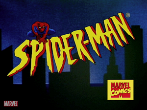 Spider-Man_(1994_TV_series)_title_screen